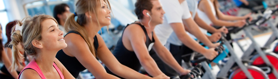 Get Discounted Gym Rates with your Life Insurance